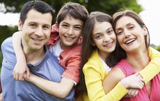 10 пословиц о семье короткие