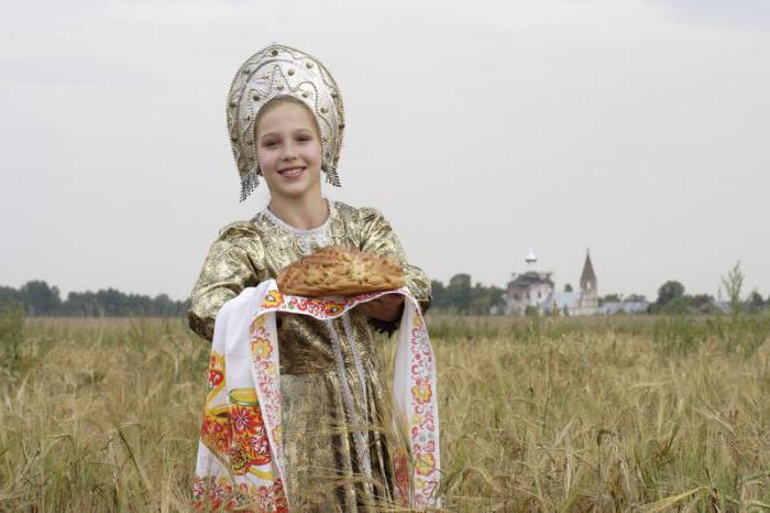 Татарские сказки на татарском языке читать с