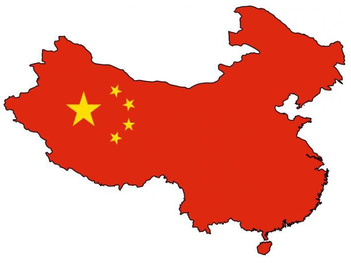 какой буддизм в китае
