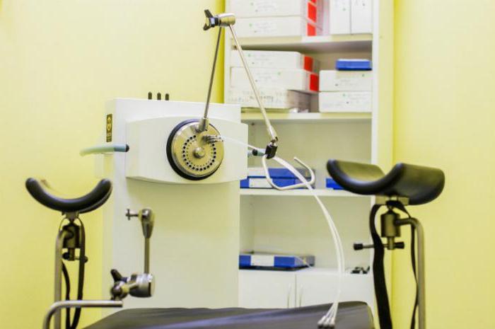 Как похудеть в Нижнем Новгороде :: Медицинский центр