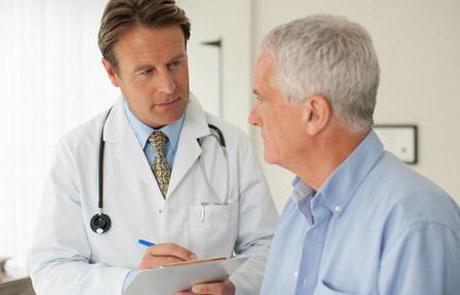 симптомы рака двенадцатиперстной кишки на ранней стадии
