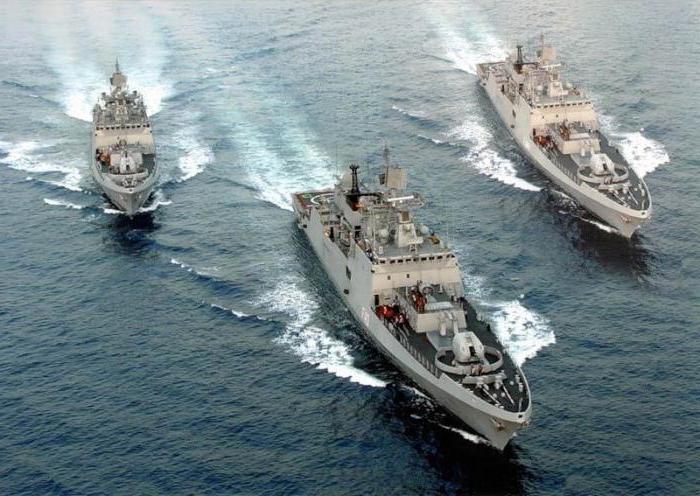 фото крейсеров россии