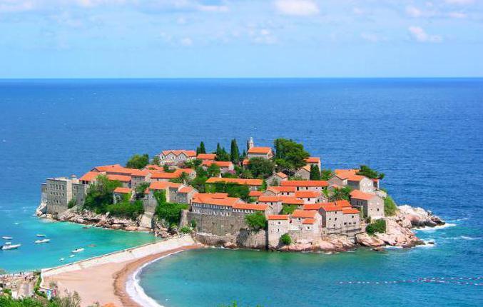 Секс в черногории в апреле