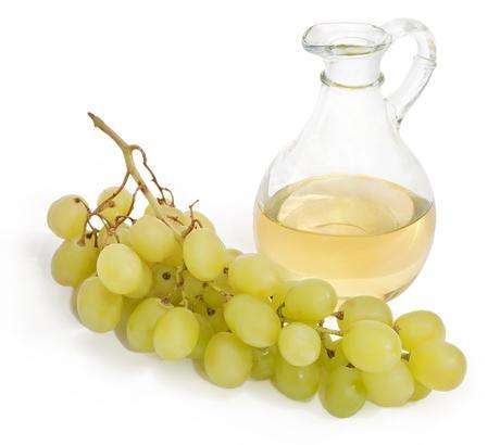 Масло виноградной косточки: применение