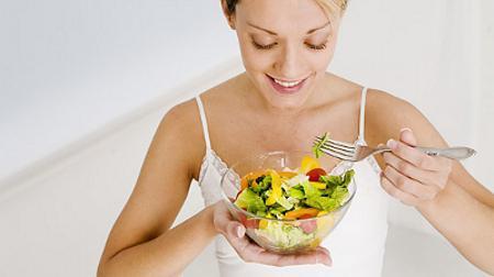 быстрый способ похудеть в домашних условиях отзывы