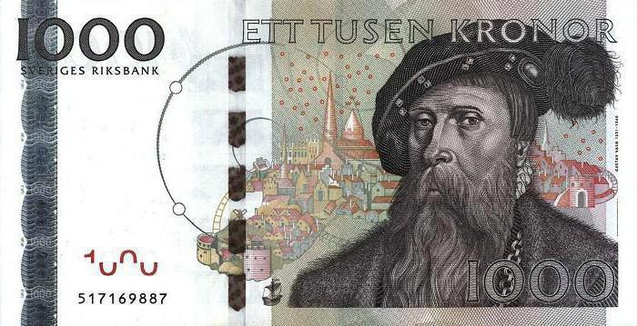 Шведские кроны на форексе в финляндии forex процентные ставки международных банков