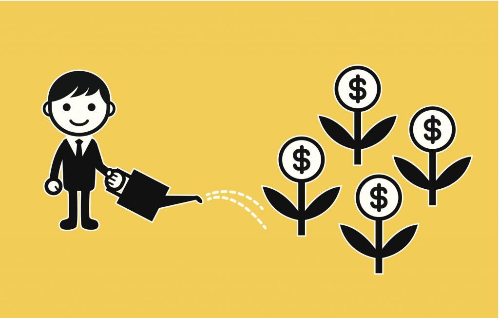 Накопительный счет в банке: условия, преимущества и недостатки