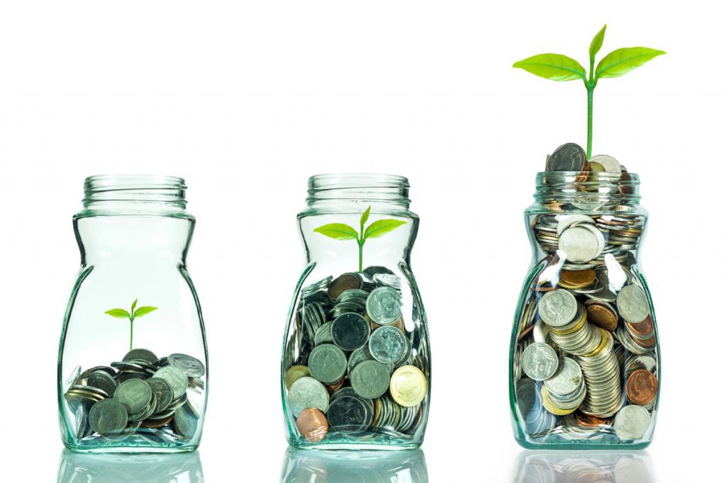 преимущества накопительного счета