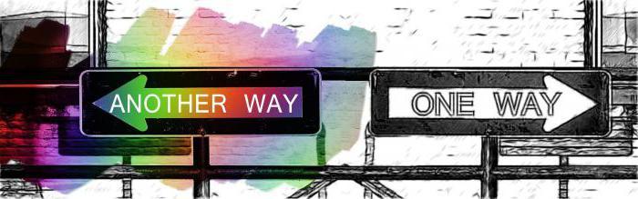 Индикатор отображения Way Market: как это работает