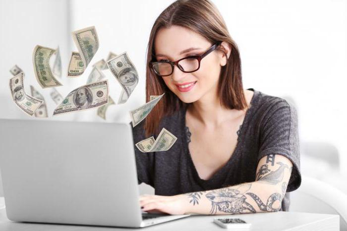 международная сеть платных опросов