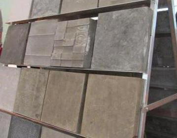 Геополимерный бетон плиты купить керамзитобетон состав теплоизоляционный