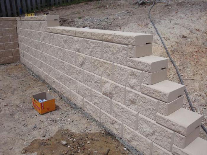 рассчитать количество пеноблоков для строительства дома