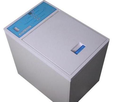 стиральная машина эврика 91 инструкция