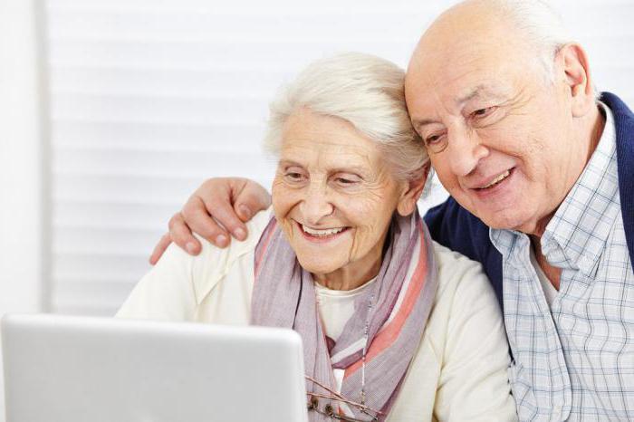 Понятие и виды обязательного социального страхования