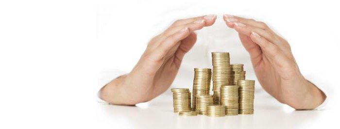 Страхование: сущность, функции, формы, понятие страхования и виды страхования. Понятие и виды социального страхования