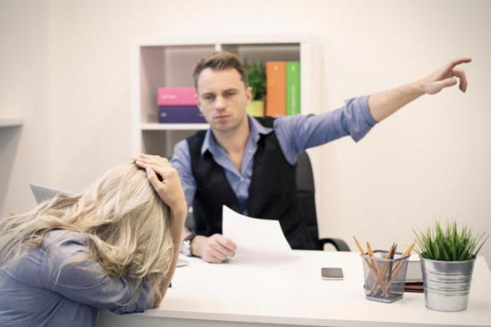 Работник на испытательном сроке оформление увольнение по собственному желанию