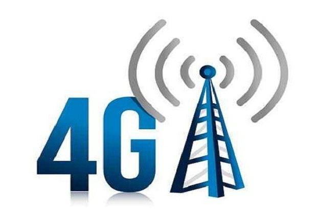 4G антенна своими руками