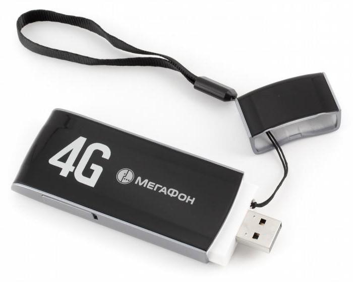4G антенна