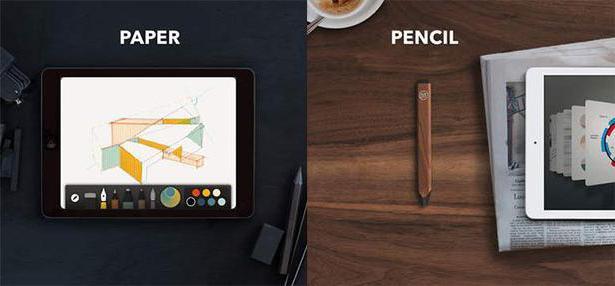 как сделать графический планшет из телефона