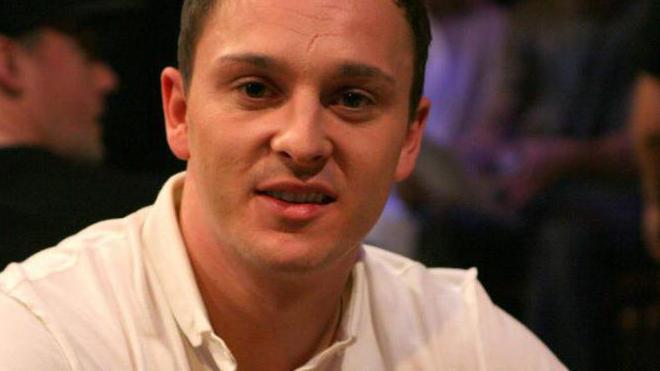 Лучший игрок в покер: какой он? Список лучших