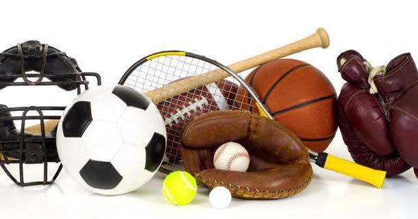 Что такое экспресс ставки в спорте
