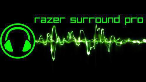 Скачать программы для увеличения звука в наушниках