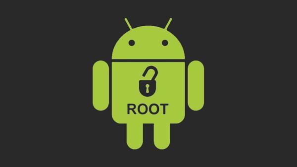 Что такое супер су на андроид
