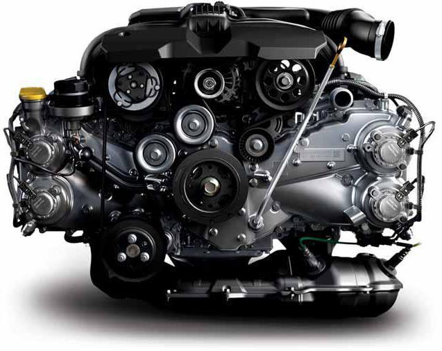 1504415 - Строение машины для начинающих
