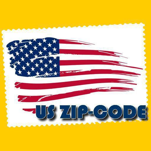 zip code что это