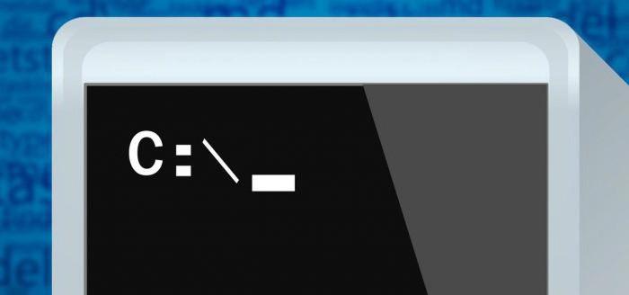 как отформатировать компьютер через флешку