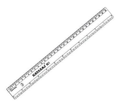 шкала измерений виды шкал измерений