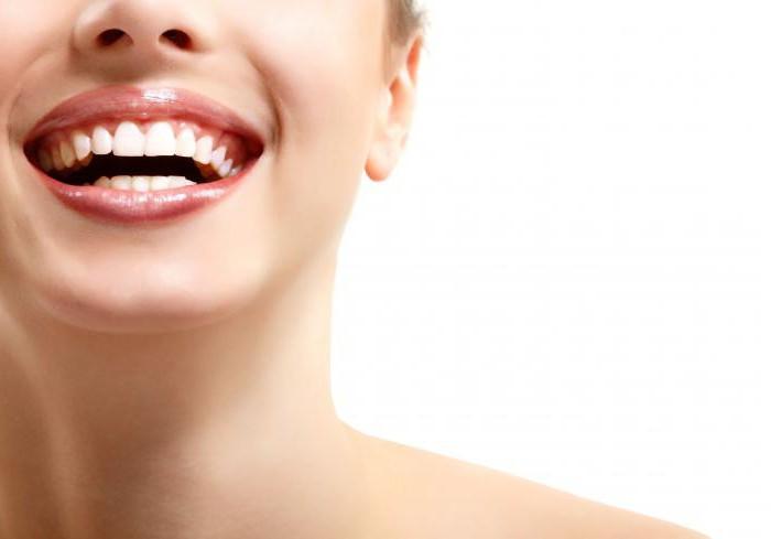 Отбеливание зубов в спб цены приморский район