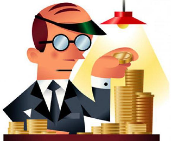 Система финансовый директор 1fd ru