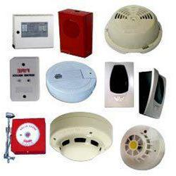техническое обслуживание системы автоматической пожарной сигнализации esser