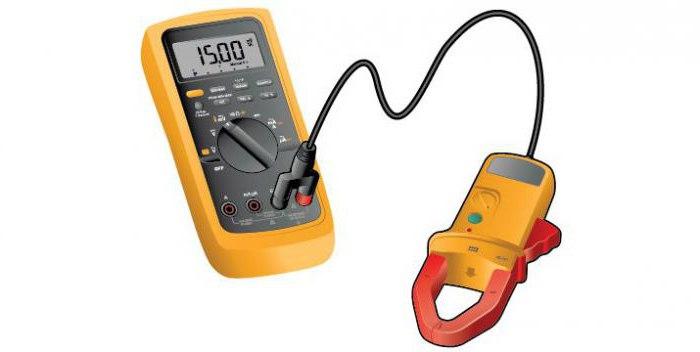 Hooking Up Voltmeter And Devices : Как проверить амперы мультиметром Инструкция