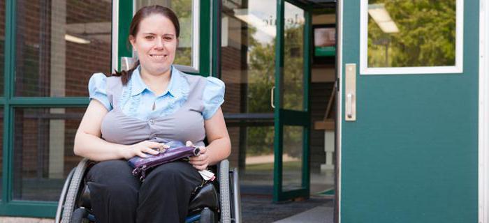 как продлить инвалидность