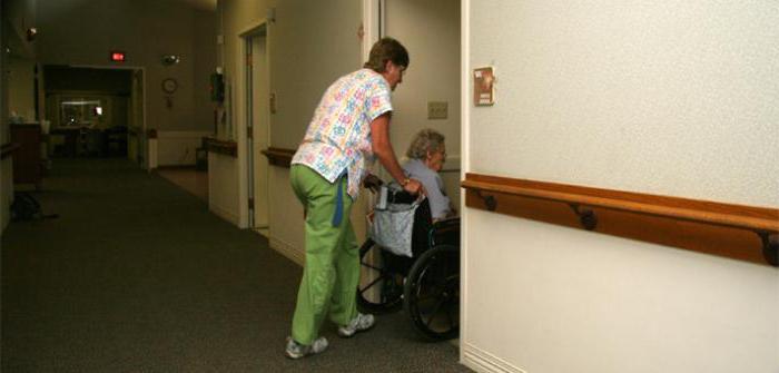 инвалидность без переосвидетельствования