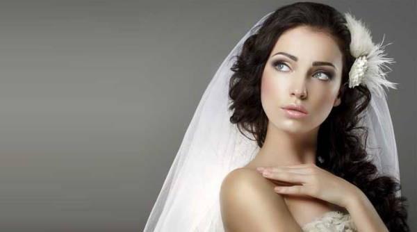 Как выбирать жену? Какой должна быть идеальная жена
