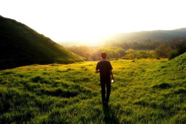 бережное отношение человека к природе аргументы