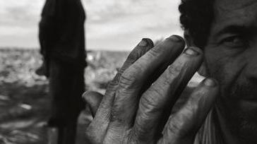 дискриминация принудительного труда
