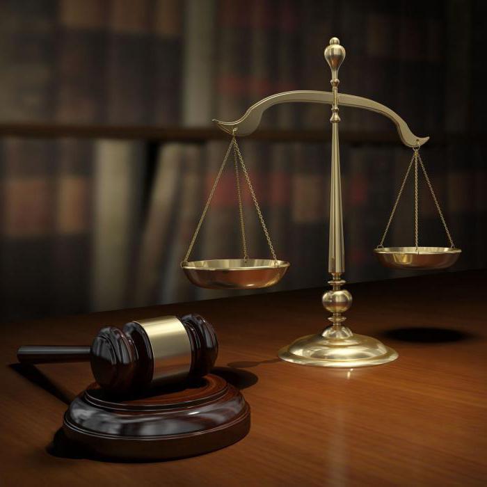 источники арбитражного процессуального права