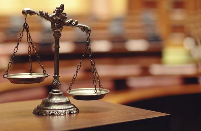 арбитражный процесс судопроизводство