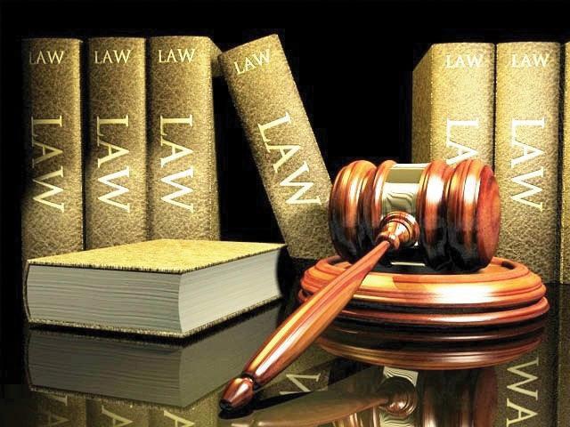 источники арбитражного процесса по юридической силе
