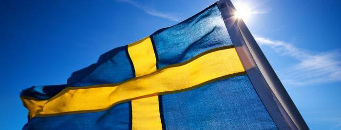 жизнь в швеции отзывы эмигрантов