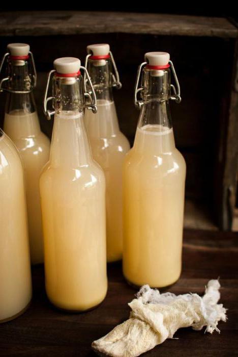 Условиях из в приготовления концентрата домашних Рецепт пива Focus Progressives, and