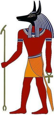 Древний Египет символы и знаки