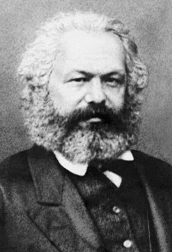 консерватизм, либерализм, социализм, марксизм