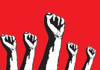 либерализм, консерватизм, социализм, анархизм