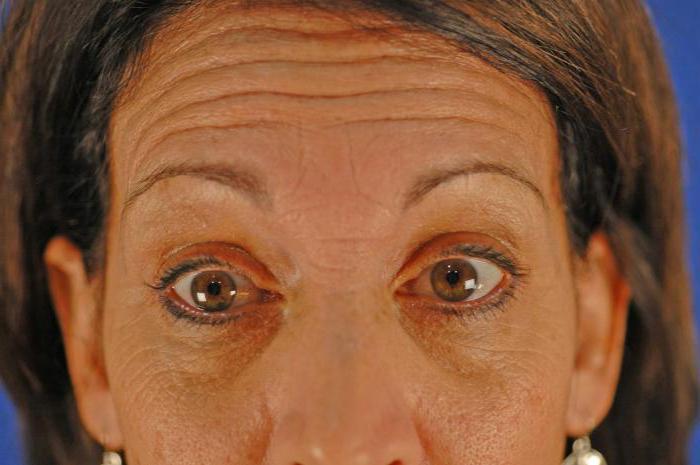 Collistar ампулы против выпадения волос отзывы