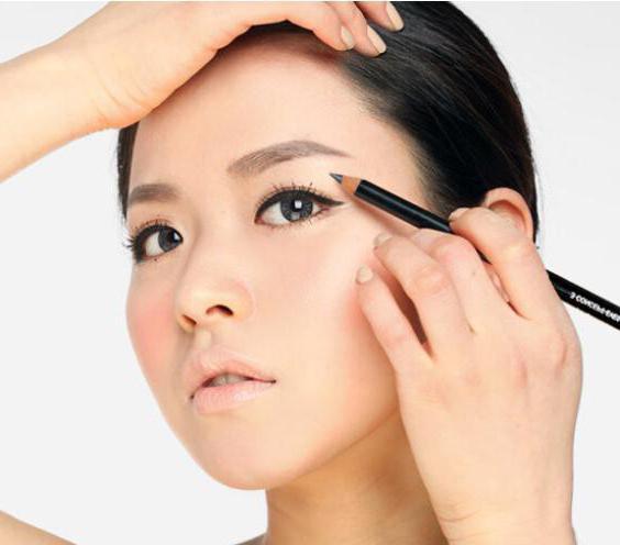Маски для укрепления волос рецепты фото
